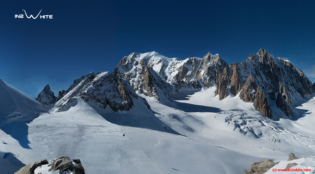 365-picture-mont blanc