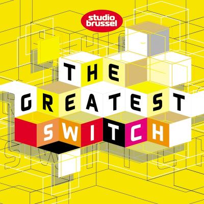 The Greatest Switch – 2016